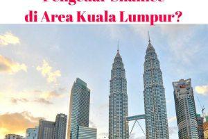 Pengedar Shaklee Kuala Lumpur - Agen Shaklee KL - Pengedar Vivix Shaklee KL - Cawangan Shaklee KL