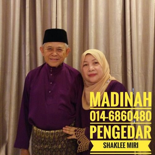 Pengedar Shaklee Miri / Brunei Agen Shaklee COD Miri