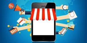 Bisnes-Online-Shaklee-Macam-Dropship-Tapi-Boleh-Jana-Income-4-Angka-Sebulan-Dan-Pelbagai-Insentif-Lain