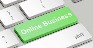 Bisnes Online Terbaik Untuk Buat Duit Dari Rumah Dengan Modal RM80 Je