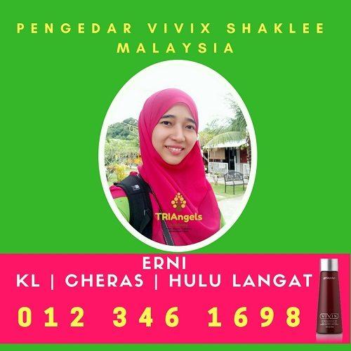 Pengedar Shaklee, Pengedar Vivix Shaklee KL, Pengedar Vivix Shaklee Kuala Lumpur, Agen Vivix Shaklee, Pengedar Vivix Shaklee Cheras, Pengedar Shaklee KL, Pengedar Shaklee Cheras, Pengedar Shaklee Hulu Langat, Stokis Shaklee Cheras, Agen Vivix Shaklee Cheras, Agen Vivix Shaklee KL