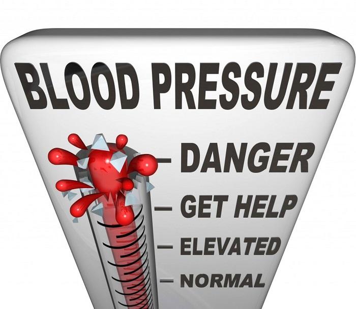 punca-kencing-manis-tekanan-darah-tinggi