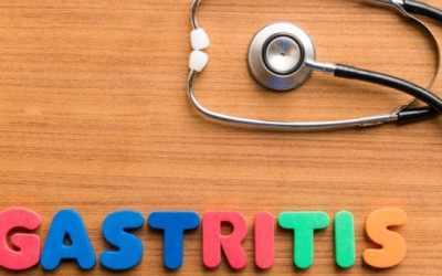 Cara Atasi Gastrik – Pengalaman Saya Sendiri Pulih Dari Gastrik