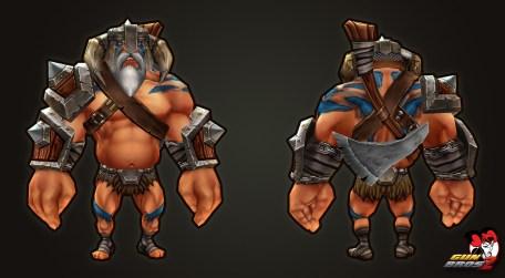 armor_barbarian_01