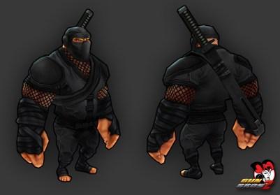 armor_ninja_02