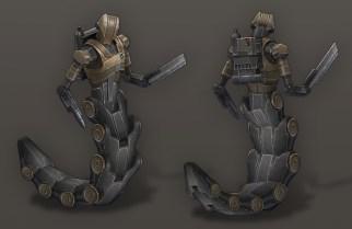 snakedroid_02