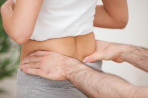 Gerincvelő és gerincidegek. Mi a gerincvelő és hol található? Miből áll a gerincvelő