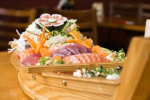vitamin D deficiency, vitamin d fish