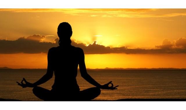 blog3 810x480 - Yoga, how it works