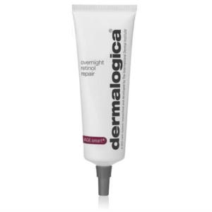 Dermalogica Overnight Retinol Repair 0.5% w/buffer cream