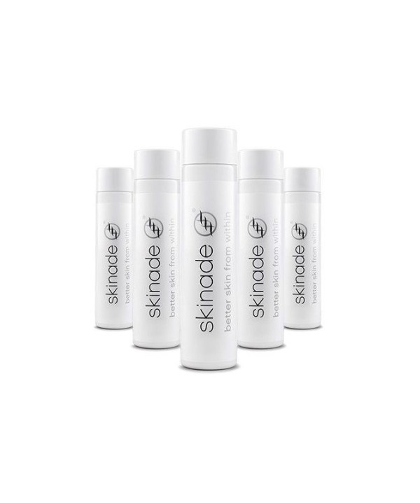 skinade 30 day course