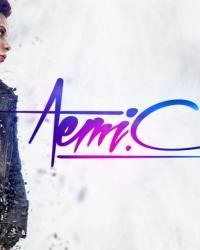 Présentation d'Aemi C – DJ Féminine