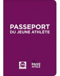 Pass Athlé Eveils et Poussins du 19 octobre 2019 à Val de Reuil