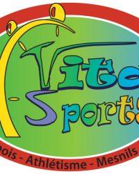 Plus besoin de certificat médical pour VitaSportS