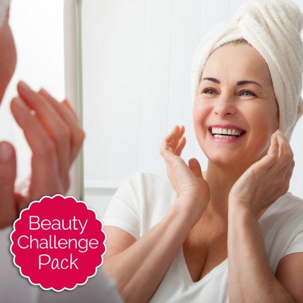 Promozione speciale, trattamento completo di 15 giorni anti age con effetto lifting, cosmetici VITAYES