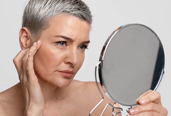 scopri sei regole per una beauty routine efficace a tutte le età