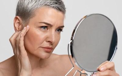 Beauty Routine Antiage: agisci in anticipo