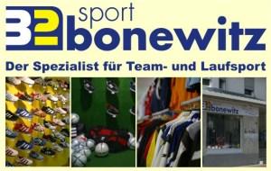 Bonewitz