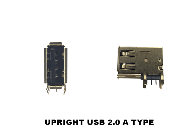 UPRIGHT-USB-2.0-A-TYPE(1)