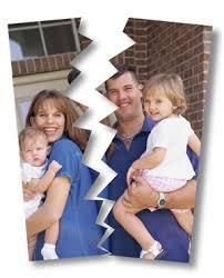 Charleston Family Law Attorney