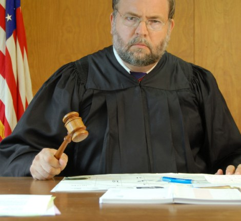 Adultery in Family Court