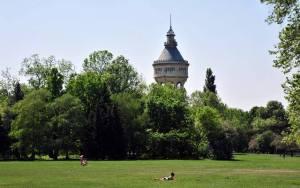 Vegán Piknik – nem csak vegánoknak! @ Margitszigeti Szabadtéri Színpad  | Budapest | Magyarország