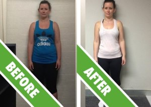 Personal_trainer_Testimonial_Kelly- (by VITFIT Personal Training Sydney)