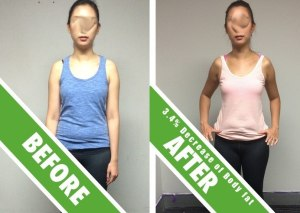Personal_trainer_Testimonial_VIVIANE - (by VITFIT Personal Training Sydney)