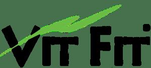 Logo - VITFIT Personal Training Sydney
