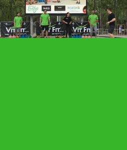 Newsletter-Graphic-VITFIT Personal Training Sydney