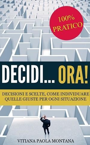 come-prendere-decisioni