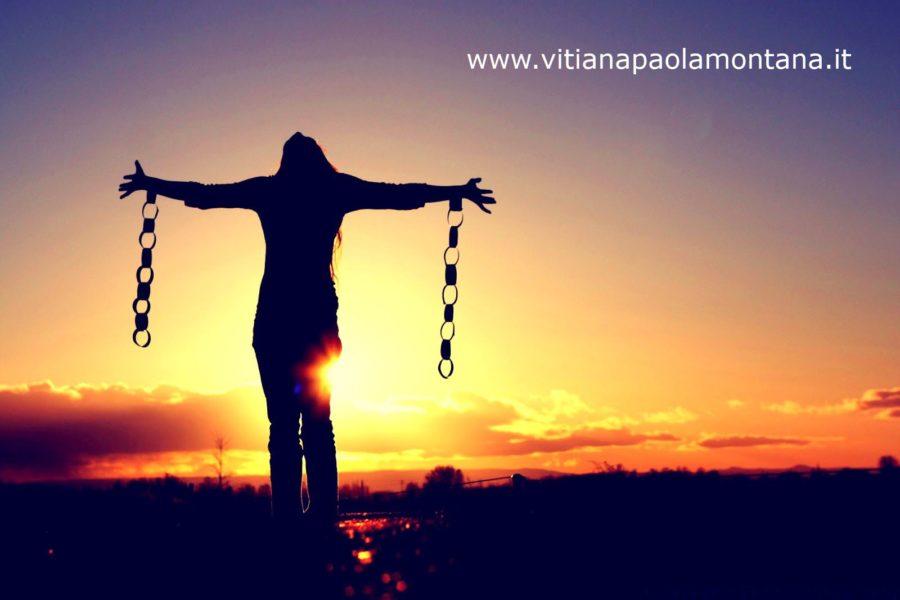 libertà personale-valori personali