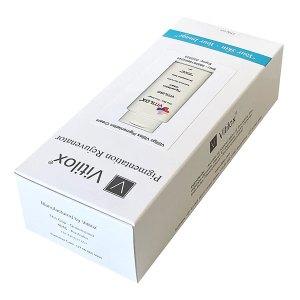 Vitilox Vitiligo Pigmentation Cream