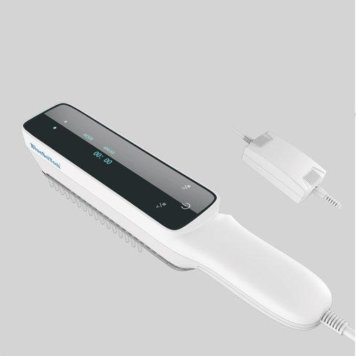 Vitiligo UVB Lamp Pro