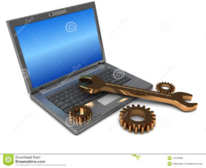 laptop-repair-12043388