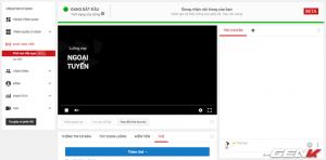 stream-youtube-la-nghe-kiem-ca-nui-tien-nhung-ban-da-biet-cach-su-dung-no-chua (22)