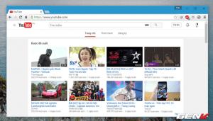 stream-youtube-la-nghe-kiem-ca-nui-tien-nhung-ban-da-biet-cach-su-dung-no-chua