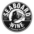 seaboard_200