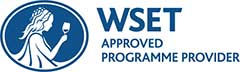 wset-aproved-programme-provider