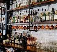 the best tapas bars in downtown Madrid
