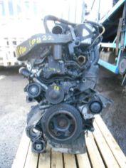 mercedes-vito-108-22cdi-engine-1997---2003-428285655-full