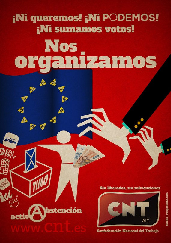 cartel-cnt-abstencionismo-web
