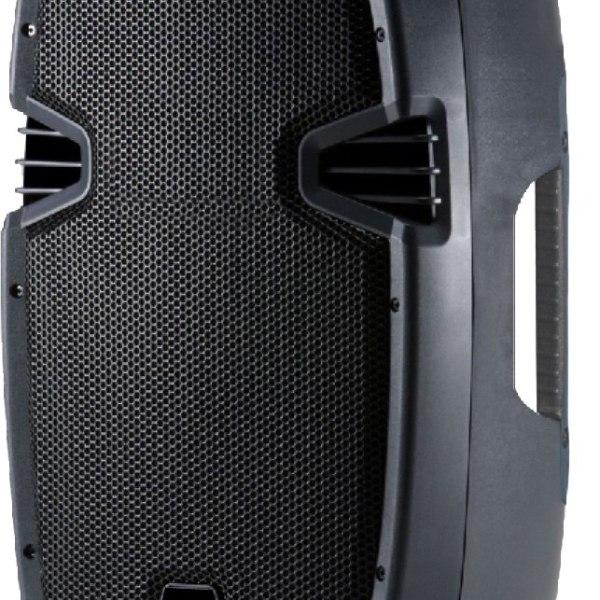 american-pro-bam-150a-bafle-potenciado-450w-usb-bluetooth-13628-MLA3273590731_102012-F