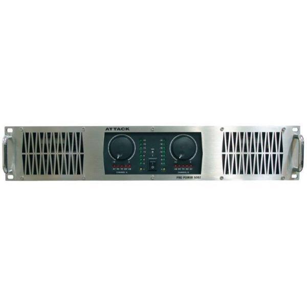 amplificador-potencia-5000w-attack-pp-5002