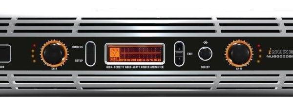 amplificador-potencia-behringer-inuke-nu6000-dsp