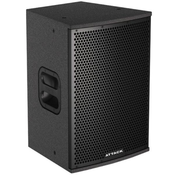 caixa-acustica-ativa-300w-vrf-1230