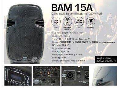 caixa-ativa-american-pro-bam-15a-1