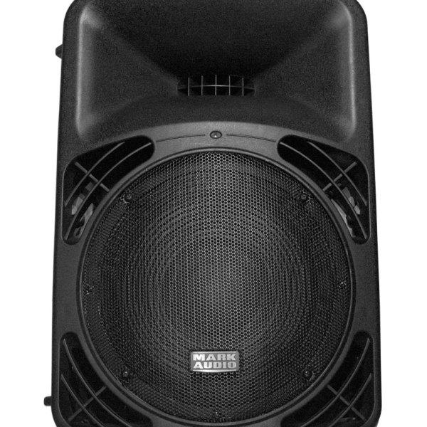 caixa-mark-audio-amplificada-mk1530a-ativa-usb-sd-fm-300w_01