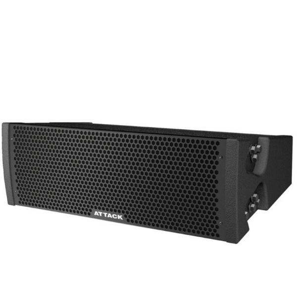 line-array-vrv-206a