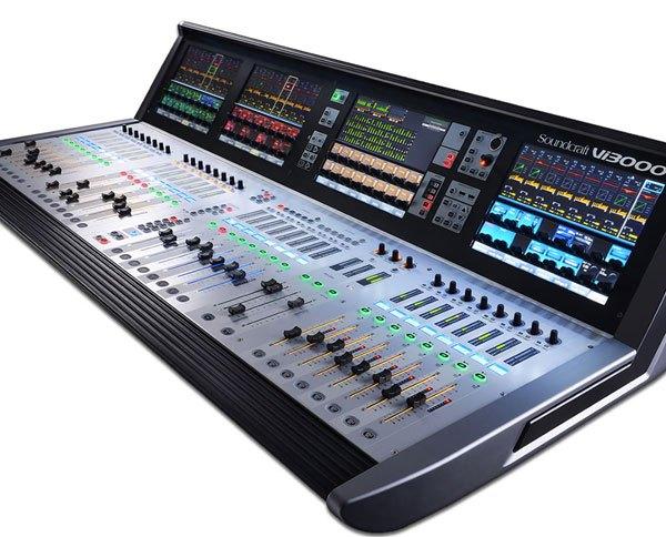 soundcraft-console-digital-vi3000_03